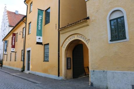 https://www.gotlandsmuseum.se/wp-content/uploads/entre-fornsalen.jpg