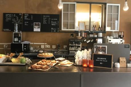 https://www.gotlandsmuseum.se/wp-content/uploads/fornsalens-cafe-mat-01.jpg