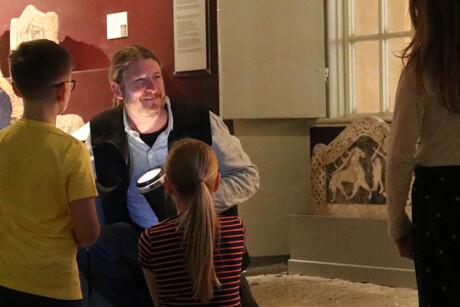 https://www.gotlandsmuseum.se/wp-content/uploads/fornvannerna.jpg