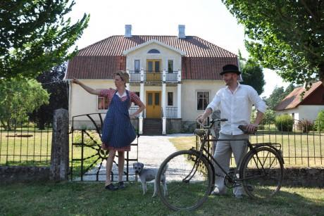 https://www.gotlandsmuseum.se/wp-content/uploads/norrbys-boningshus-01.jpg