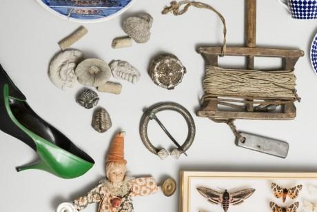 https://www.gotlandsmuseum.se/wp-content/uploads/samlingar-foremal.jpg