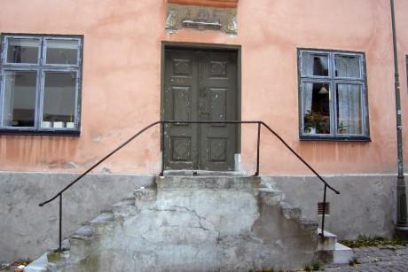 https://www.gotlandsmuseum.se/wp-content/uploads/tjanster-byggnadsvard-03-1.jpg