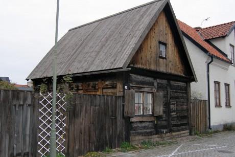 https://www.gotlandsmuseum.se/wp-content/uploads/tjanster-byggnadsvard-05.jpg