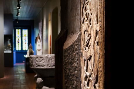 https://www.gotlandsmuseum.se/wp-content/uploads/utstallningar-mg-01-1.jpg
